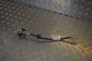 Renault-Twingo-3-BCM-Battriekabel-240801694R-Batteriepolklemme-250825784R-Sensor