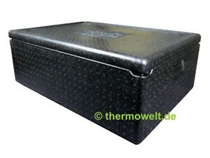 Profi-Thermobox-Isolierbox-Allround-60-x-40-200mm-NEU