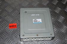 Mazda 6 2.3 Steuergerät Motor L32718881G