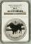 2009-1-oz-NGC-MS70-Silver-Australian-Year-of-the-Ox-Coin-Bullion-70-Australia thumbnail 1