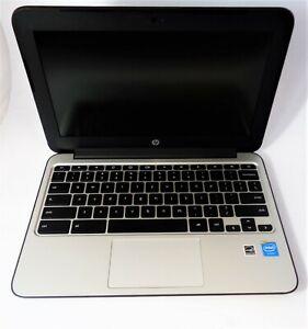 HP-Chromebook-11-G3-11-6-034-N2840-2-16GHz-4GB-RAM-16GB-SSD-Chrome-OS
