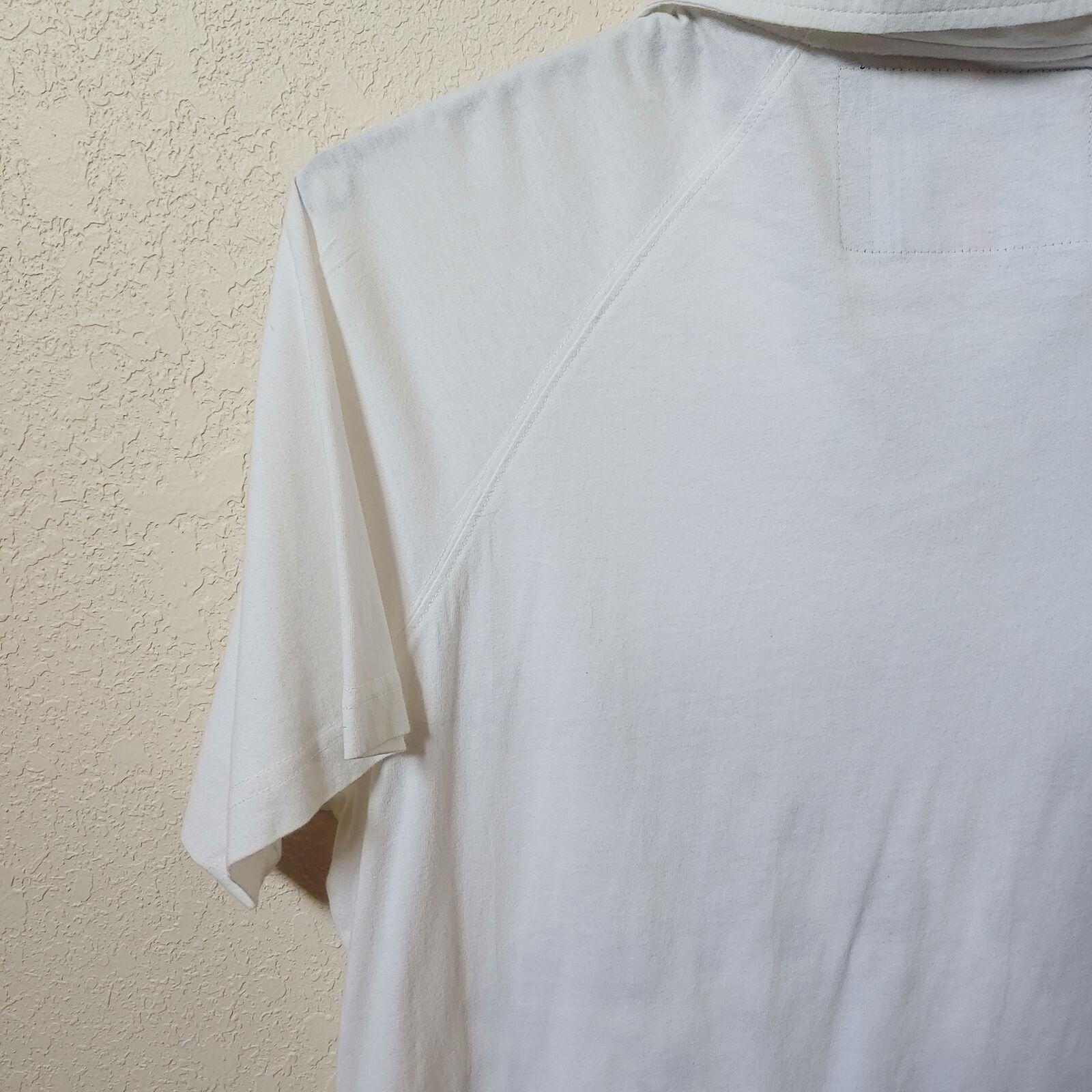 Energie | Mens Casual Short sleeve shirt - image 6