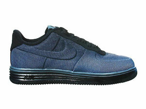 Zapatos Nike Air Force 2014