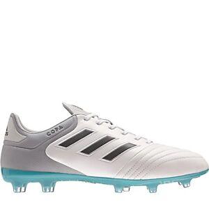 Adidas Copa 18.1 FG NITECRAWLER PACK Fussballschuhe Nocken