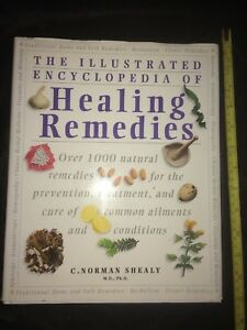 The-Illustrated-Encyclopedia-of-Healing-Remedies-Over-1000-Natural-Remedies-for