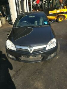 2006-1-4-VAUXHALL-TIGRA-B-1-X-WHEEL-NUT-FULL-CAR-IN-FOR-SPARES-PARTS-BREAKING