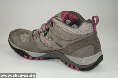 Medio Mujer 6 Zapatos Gore Senderismo 5 5 Lionshead Eeuu 37 Botas Timberland wqT8tt