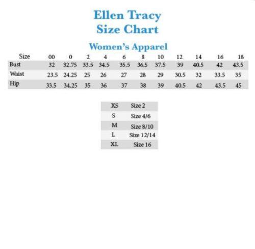 Sort Tag Ellen Med Slids Cardigan Tracy Side Langærmet Kvinder 727883497504 Medium Ny qwYrfvq