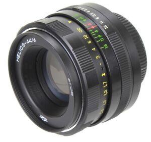 Helios-44-M-58-mm-F-2-Lens-Mount-M42-Ref-S-228