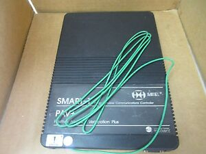 MITAL Telsource SMART-1 Programmable Communications Controller 8350-R01-SDD1XX