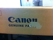 original Canon iR 3170  FC6-6996-000 FC5-0726-000 Upper Fuser Roller neu B