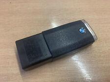 NEW Parking sensor BMW E39 E53 E60 E61 E62 E65 E66 E67 X5 Space Grey A52 9124167