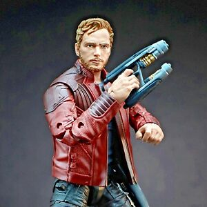 Hasbro-Marvel-Guardians-of-The-Galaxy-6-inch-Legends-Series-Star-Lord