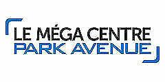 Mega Centre Park Avenue Laval