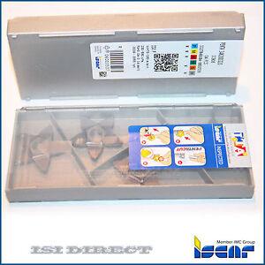 PENTA 34L150C08D IC908
