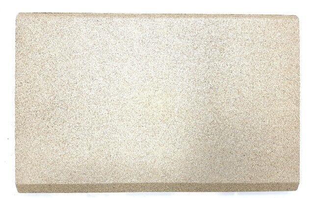 Wiking Rauchleitplatte zu Bazic 1, 2, 3, & 3 SK (21-0195)
