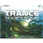Various Artists - Trance The Ultimate Collection Vol.3 (2008)