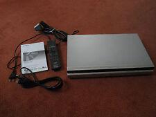 Sony RDR-HX 780 (160 GB) DVD - Festplatten-Recorder RDR-HX780 OVP **TOP*