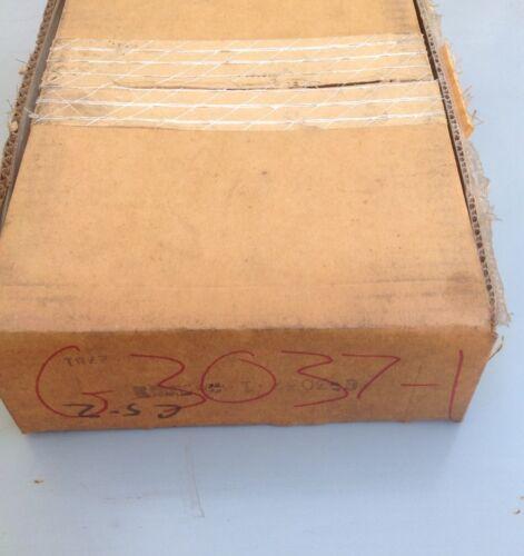 Lincoln Electric NIB G3037-1 G30371