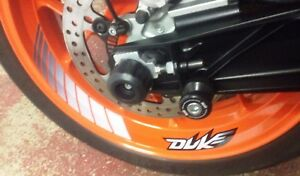 Wheel-Rim-Stickers-Decals-Duke-690-And-Other-Models-Colour-choice-Please-Ask