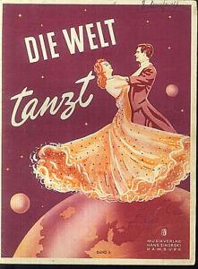 Die-Welt-tanzt-Band-5