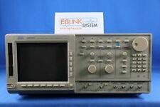 Tektronix Awg610 Awg Single Ch 26gsasec 8mpointsch Record Length 8 Bit Ver