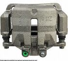 Cardone Industries 18B5271 Disc Brake Caliper