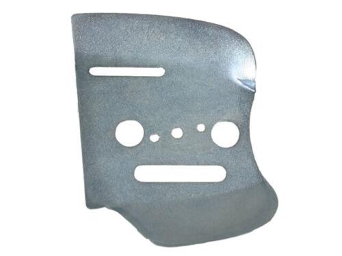 Kettenleitblech außen passend für Stihl 030 031 032 AV 031AV 032AV outer side pl