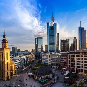 Frankfurt-2P-im-4-Best-Western-Marcander-Hotel-inkl-Wellness-Fruehstueck-WLAN