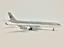 Dragon-1-400-QATAR-Airbus-A340-200 thumbnail 3