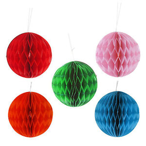 image is loading 4 x christmas baubles 10cm christmas tree decorations
