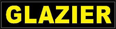 Glazier CGLZ-9