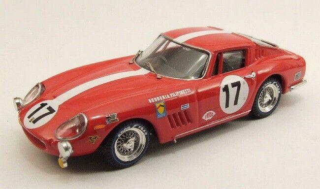 Ferrari 1968 Haldi 1 43 Best