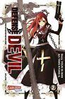 Defense Devil 02 von Youn In-Wan und Yang Kyung-Il (2011, Taschenbuch)