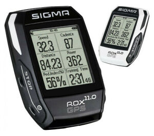 Sigma-Rox-11-0-Basic-GPS-Fahrradcomputer-Fahrradtacho-Fahrrad-Navigation-Navi