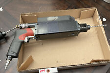 Desoutter Portable Feed Drills Cfd Dr750 P4100