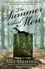 The Summer without Men by Siri Hustvedt (Paperback, 2011)