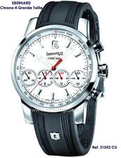 orologio EBERHARD Chrono 4 Grande Taille rif. 31052 CU watch 31052 cu