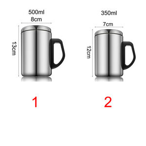 350-500ml-Stainless-Steel-Double-Wall-Thermal-Mug-Insulated-Water-Tea-Cup-Winter