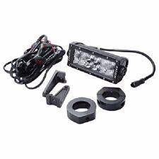 "Tusk LED Light Bar Kit 6"" CAN-AM COMMANDER 800 800R 1000 2011-2016 canam"