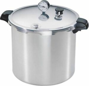 NEW-PRESTO-01781-PRESSURE-CANNER-COOKER-23-QUART-NEW-IN-BOX-SALE