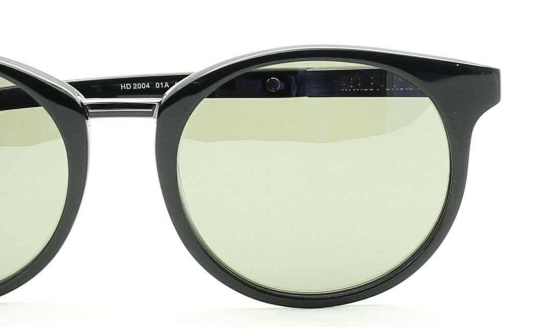 0fc0d6e7b27 Harley Davidson HD 2004 01a Sunglasses Shades Eyeglasses - Fast