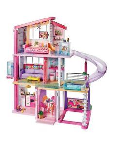 NEW-Barbie-Dreamhouse-2018