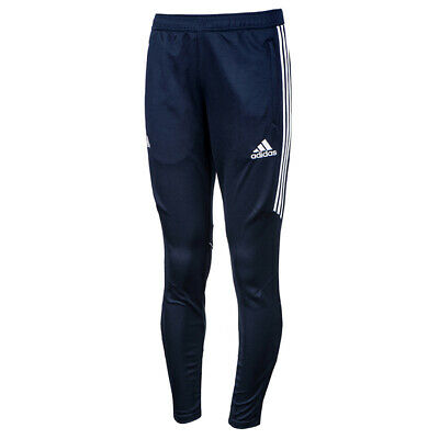 Adidas Tango Cage Training Pants CE5023 Soccer Football Gym Running Jogger