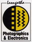 leongathaphotographics