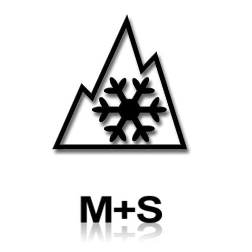 Winterreifen 175//70 R14 84T WT81 deutsche Produktion