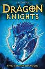 The Storm Dragon by J. M. Masters (Paperback, 2016)