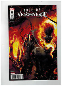 EDGE-OF-VENOMVERSE-3-1st-Printing-2017-Marvel-Comics