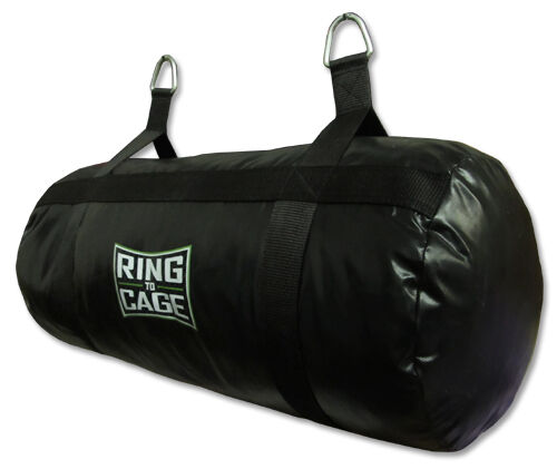 RING TO  CAGE Uppercut Pun ng Bag- UnFilled  for your style of play at the cheapest prices