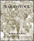 Woodstock by Reel Art Press (Hardback, 2014)